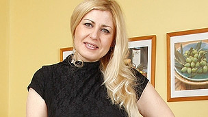 Super hawt mother I`d like to fuck can't live without to play with her sexy body